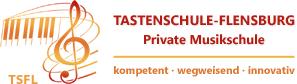 TSFL-Online-Shop-Logo